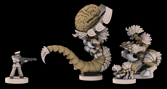 [Onslaught miniatures] Nouvelles - Page 32 Cerebnid_01