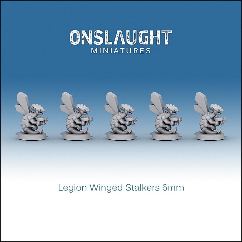 Recherche de proxy Scyllax Legion-winged-stalkers